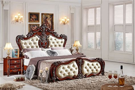 home furniture design with price alibaba bedroom furniture prices bed design room furniture in beds from furniture on aliexpress