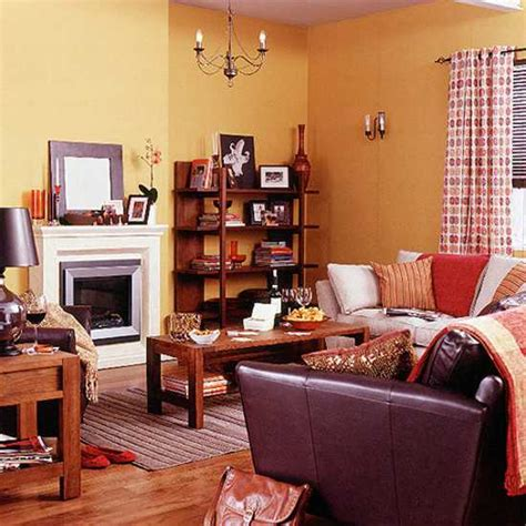 burnt orange living room accessories orange brown living room accessories conceptstructuresllc