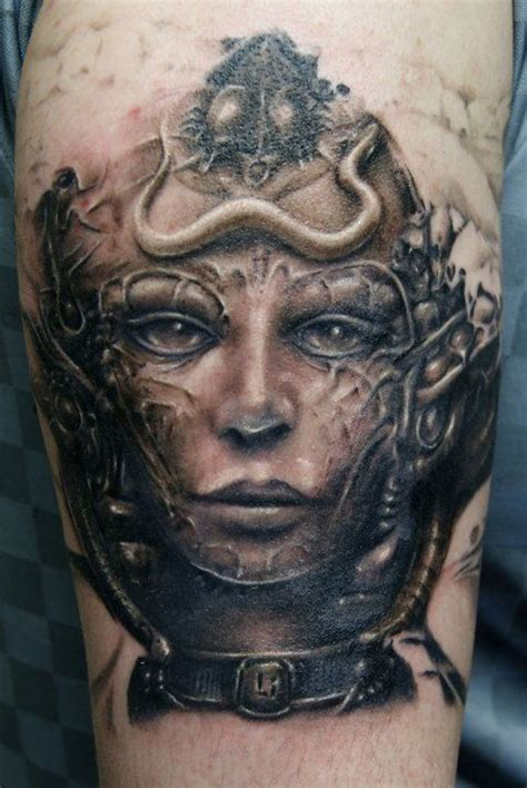 face tattoo girl mp3 241 best images about todo on pinterest
