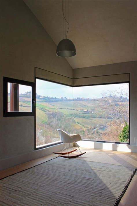 corner windows ideas  pinterest corner window curtains corner window treatments