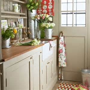 Country Laundry Room Decorating Ideas Country Laundry Room Decorating Ideas Laundry Room Decor Country Utility Room Ideas Interior