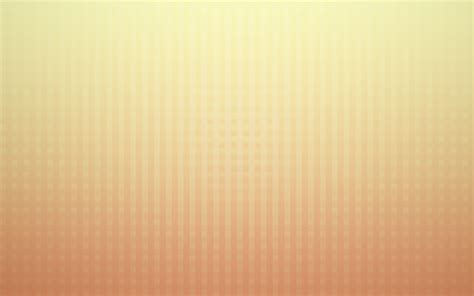 abstract pattern orange light orange abstract pattern wallpapers light orange