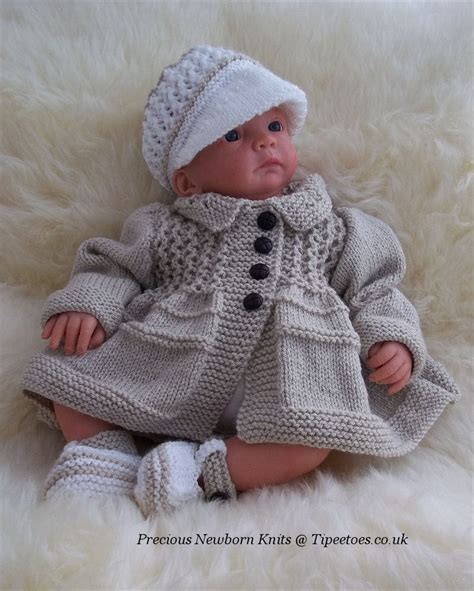 knitting pattern software free baby knitting pattern download pdf knitting pattern baby