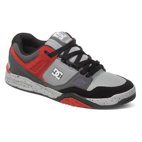 dc shoes s stag 2 shoes