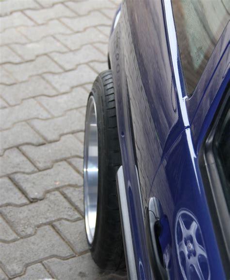 Wieviel Darf Mein Auto Ziehen by 8 9x14 Rsl Wie Sind Eure T 220 V Erfahrungen Polo 6n 6n2