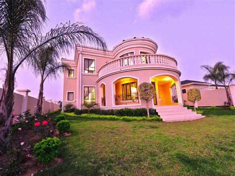 4 bedroom house price what you can buy for the price of a r6 million security
