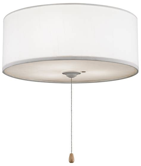 ceiling fan with shade ceiling fan with drum shade light wonderful addressing