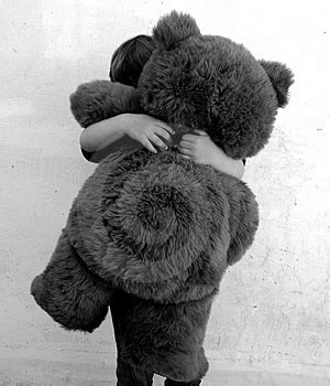 Image result for Bearhug