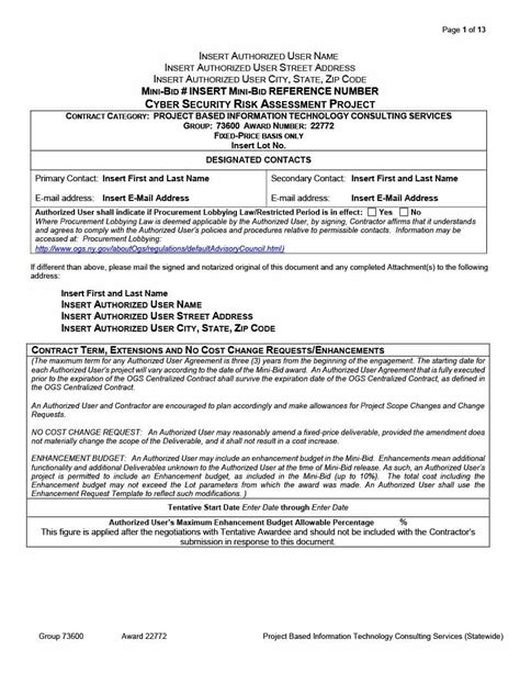 Mission Essential Contractor Services Plan Template 42 the cyber threat cybercom u0027s letter