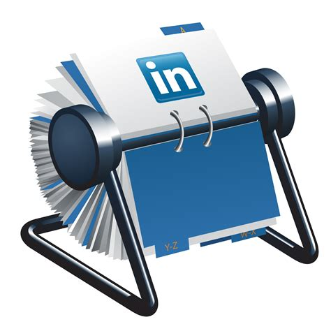 Search On Linkedin Getting Found On Linkedin Tips To Optimize Your Profile Audiencebloom
