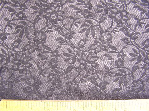 pattern definition fr lace d 233 finition what is