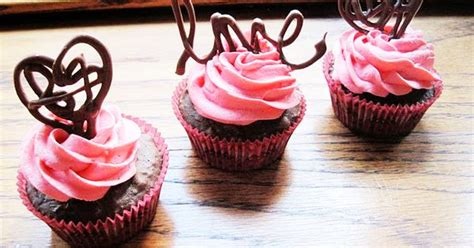 a few awesome valentine s ideas kitchen desserts and food