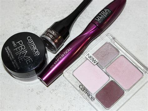 Makeup Catrice 1000 ideas about catrice make up on makeup matt and personal hygiene