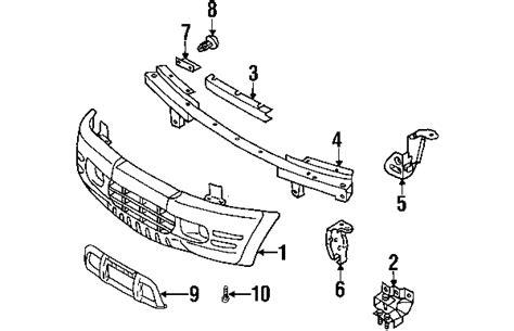 isuzu rodeo parts diagram oxygen sensor isuzu rodeo parts diagram oxygen free