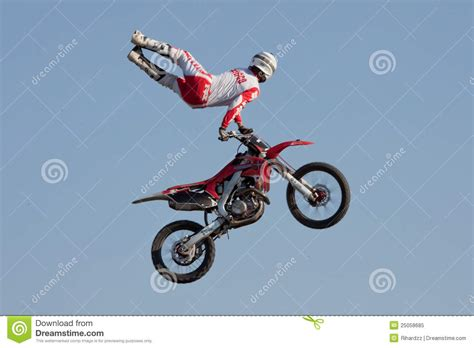 freestyle motocross rs torrent car 2015 review 2017 2018 best cars reviews