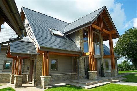 western design homes peenmedia