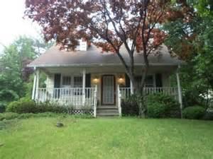 homes for in west orange nj 43 roosevelt ave west orange nj 07052 foreclosed home