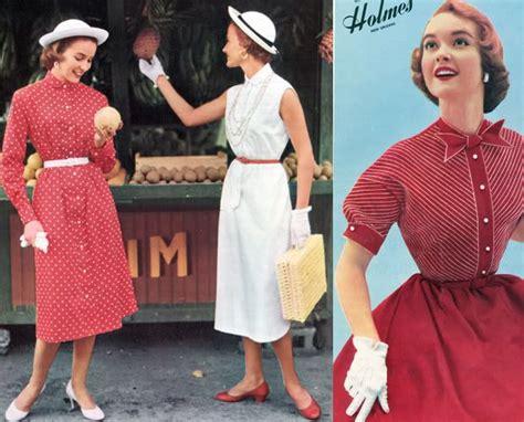 50iger Jahre Style by 50er Jahre Styling Ideen 50er Jahre 50er