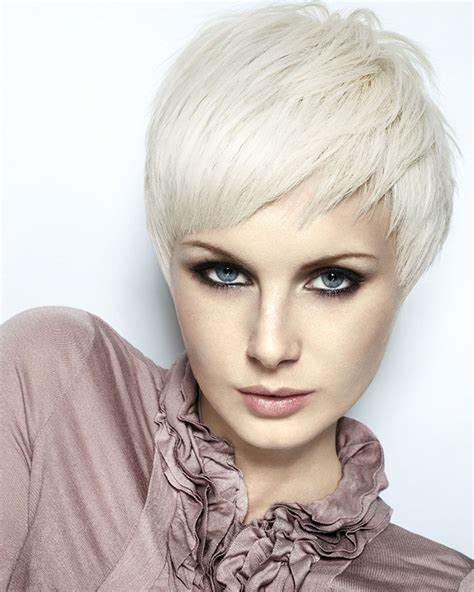 ahoet hair for age 47 47 short blonde hairstyles for women hairstylo