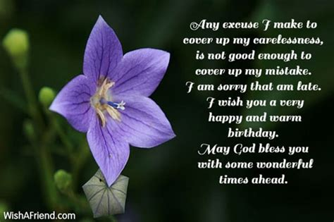 Wedding Anniversary Quote To The Elders by Happy Birthday Quotes For Deceased In Image
