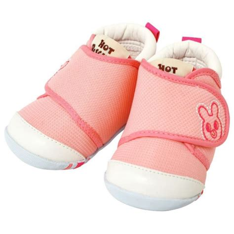 miki house shoes baby house shoes mikihouse biscuits baby shoes 70 9309 950 u ebay