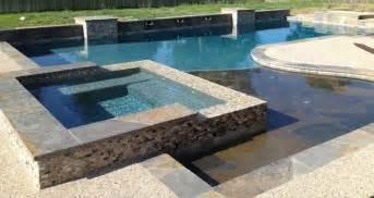 Pin modern pool design on pinterest