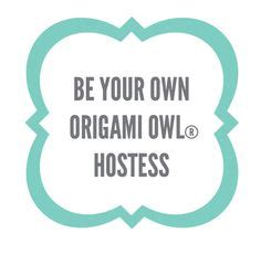 Origami Owl Back Office - origami owl salinas independent designer on