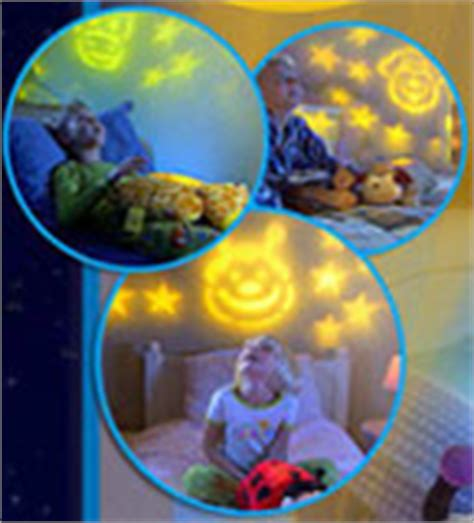 lites by pillow pets as seen on tv compare