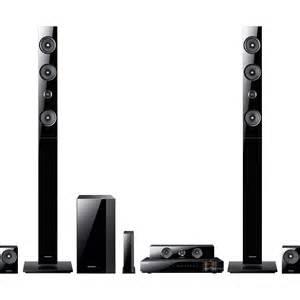 Samsung ht e6730w blu ray home theater system ht e6730w b amp h
