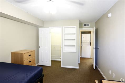 one bedroom apartments in bowling green ohio one bedroom apartments bowling green ohio 28 images