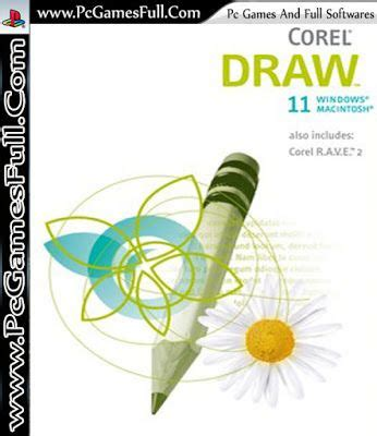 corel draw x5 highly compressed 598 best pcgamesfull com images on pinterest pc games