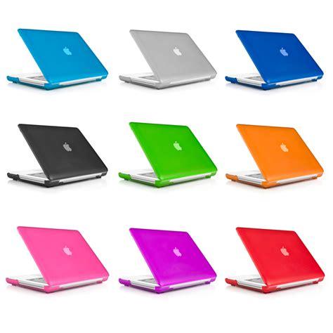 Macbook 13 3 Air Clear Trans Orange Original 100 purple mcover 174 for 13 quot apple unibody macbook