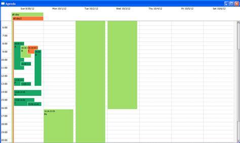 javafx nested layout layout using nested panes oracle community