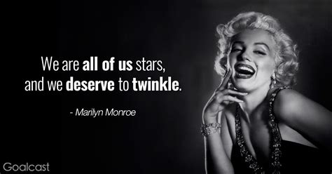marilyn quotes top 20 marilyn quotes to inspire you to shine