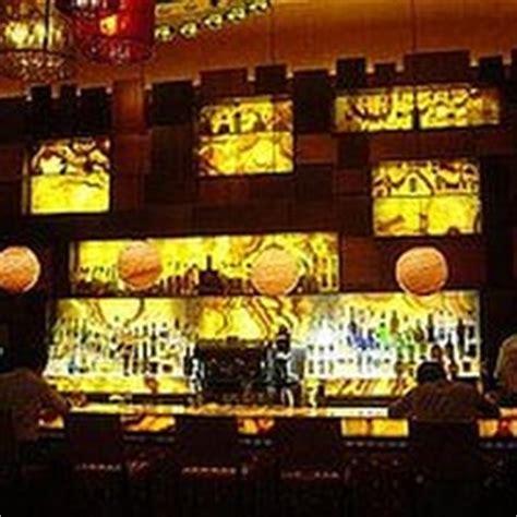 7 Ls Restaurant Atlanta by Emeril S Restaurant Atlanta Restaurants Downtown