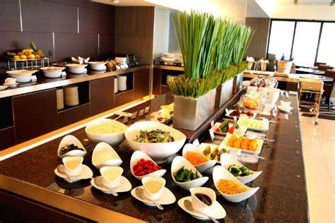 Hotel Breakfast Buffet Buscar Con Google Buffet Breakfast Buffet At