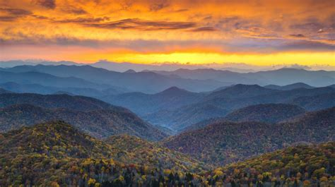 things to do in nc top 10 things to do in asheville carolina for nature