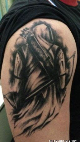archer tattoo designs 17 best ideas about archer on