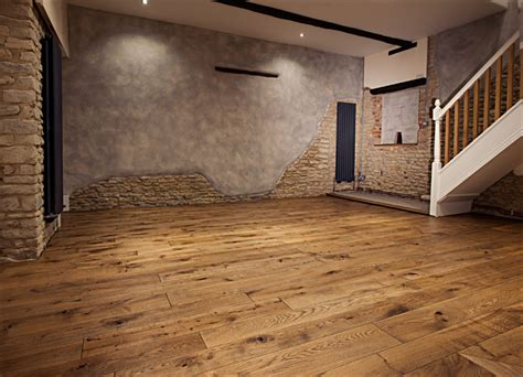 oak floor houses flooring picture ideas blogule