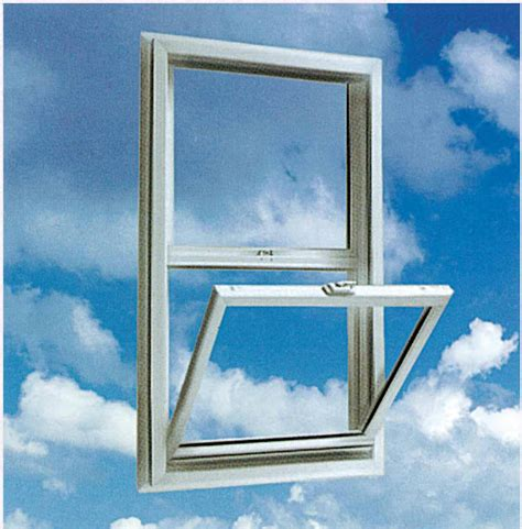 house with window how to replace the old windows of your house with vinyl windows how to build a house