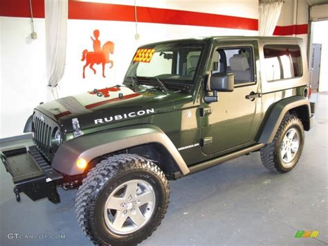 jeep wrangler paint codes colors jeep free engine image for user manual