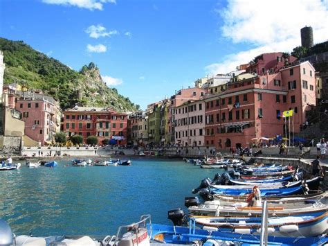 19 best striking italy images on airfare cheap italy travel and cheap air flights
