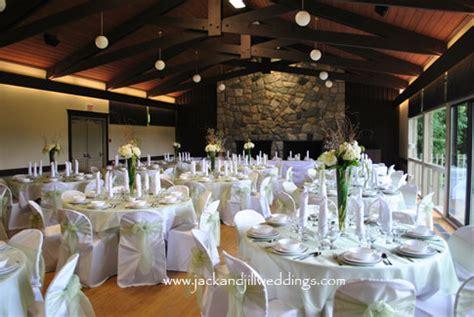 Centennial Lodge Jack Jill Weddings