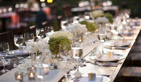 simple elegant home decor simple elegant wedding decor