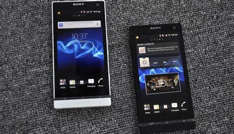 Hp Acer Jeda adu kuat di bisnis perangkat bergerak digital tekno tempo co