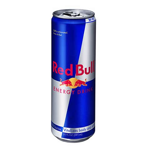 Red Bull Sweepstakes - red bull best and worst foods for sleep health mobile