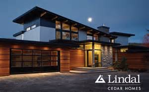 Home And Design Expo Calgary by Prairie Cedar Homes Visit Us At The Calgary Home And