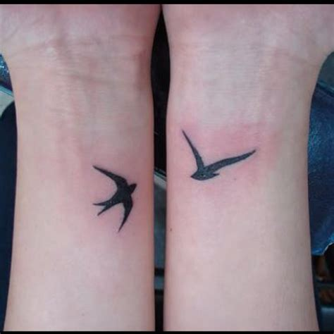 simple tattoo designs for wrist small simple wrist tattoos tattoo pinterest