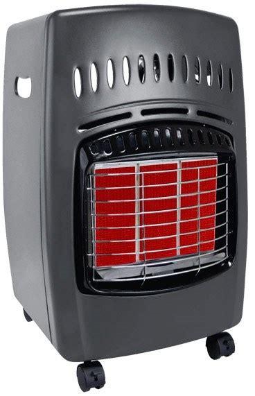 comfort glow cabinet propane heater buy the world mktg gch480 cabinet utility heater cozy