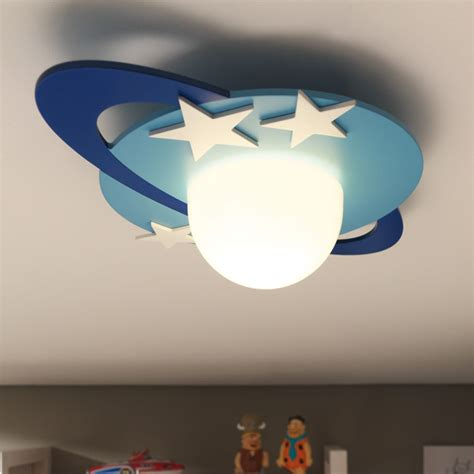 Children Ceiling Light Ceiling Lighting